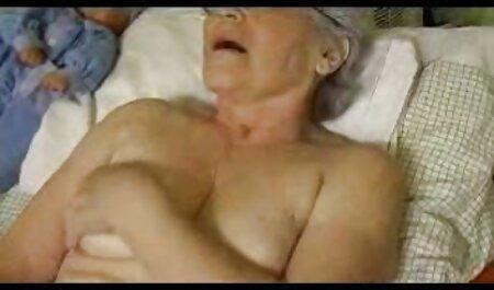Ngọt phim sec gai tre ngào đẹp tình dục của một người đàn ông da trắng và một đứa trẻ da đen sinh